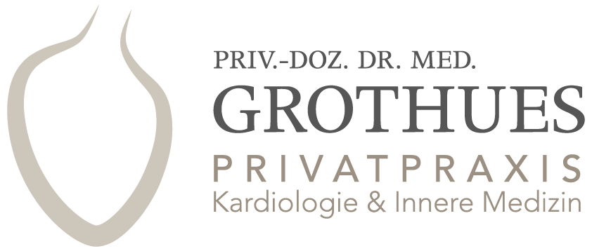 Grothues-Logo-final-WEB
