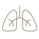kardiologie-hannover-(4)